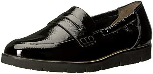 Paul Green Women's Nico Lfr Loafer Flat