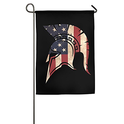spartan-american-flag-decorative-colorful-mulitcolor-house-flag-banners-1827inch