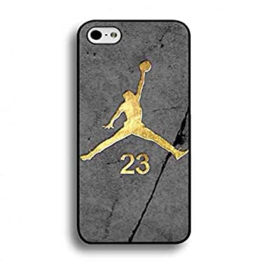 best sneakers 1df55 bf958 Air Jordan Phone Case, Michael Jordan Phone Case Iphone 6 6S ( 4.7 ...