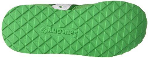 Verde Hl Unisex Jazz Eu baby 28 Bambino whit bambini Sauconybaby green Hl wOF7q550