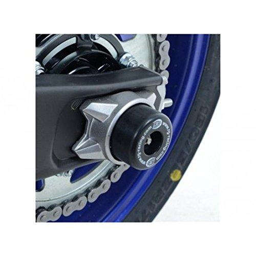 Protections de bras oscillant r&g yamaha mt-07 - R&g racing 4450248 55964