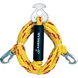 AIRHEAD Watersports AIRHEAD Heavy Duty Tow Harness
