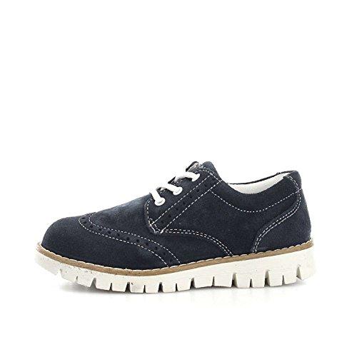 Primigi - Zapatillas para niño azul navy Navy