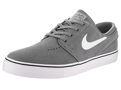 Nike 6.0 Skate (Nike Men's Zoom Stefan Janoski Skate Shoe (6) Brand: Nike)