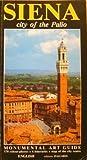 Siena, Marco Borella, 887193007X