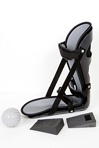 StabilityAce Plantar Fasciitis Stretch Massage product image