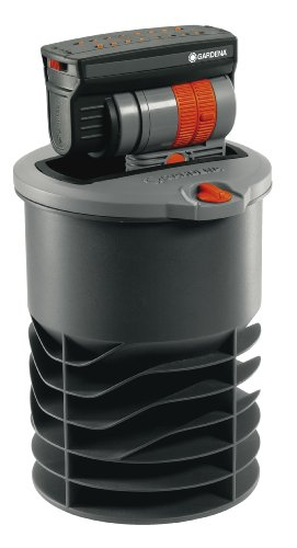 Gardena-8220-29-Sprinklersystem-Versenk-Viereckregner-OS-140