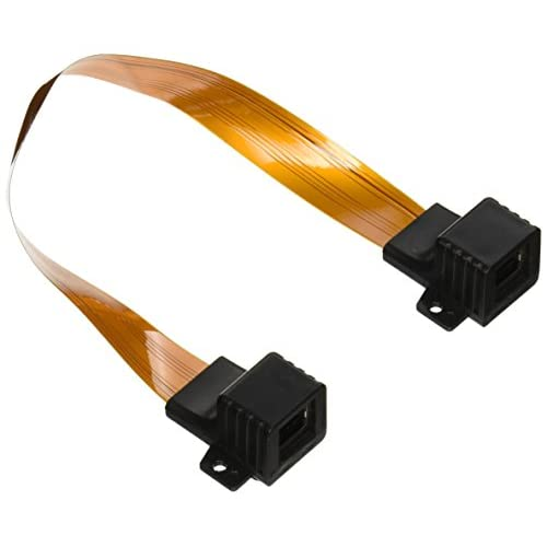 Compucessory CAT6 Network Cables