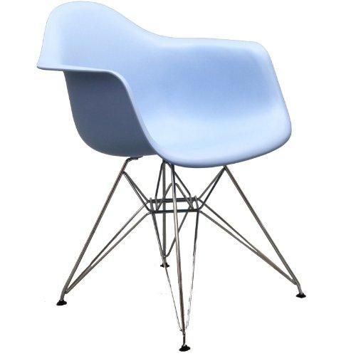 lexmod-paris-wire-armchair-in-blue