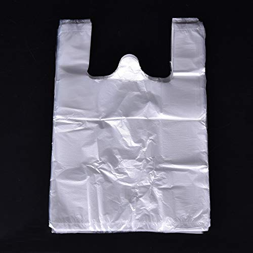 Gift Bags & Wrapping Supplies - 100pcs Portable