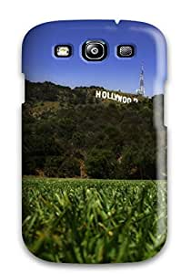 Perfect Fit XWFvDhg964mfcIv Hollywood Case For Galaxy - S3
