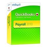 QuickBooks Payroll 2010 [Old Version]
