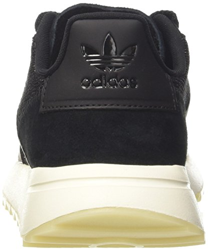 Core Core adidas Black S16 Black Flashback Donna Multicolore Crystal Running White Scarpe HwOC60q