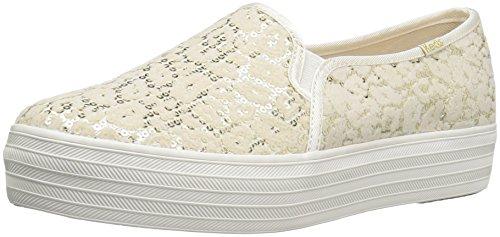 keds-womens-triple-decker-flocked-leopard-sequins-fashion-sneaker-cream-7-m-us
