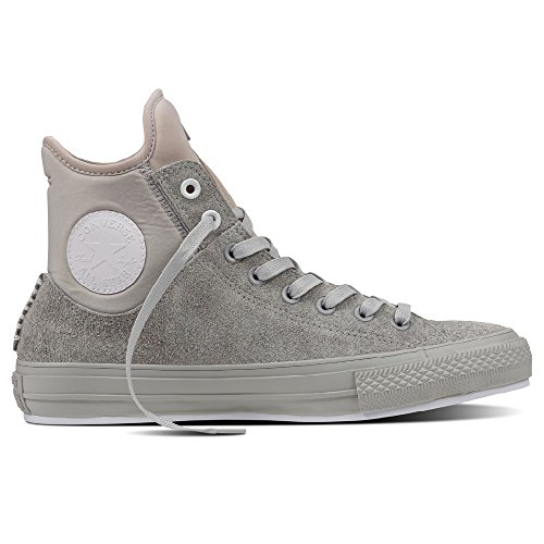 Converse Cuck Taylor All Star ma di 1 se Wooly Bully