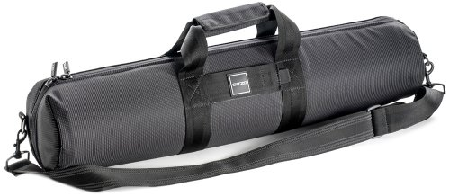 Gitzo GC3101 Tripod Bag (Black) by Gitzo
