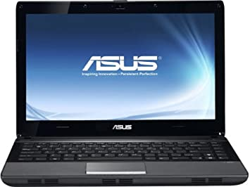 ASUS U31SD-AH31 TREIBER WINDOWS XP