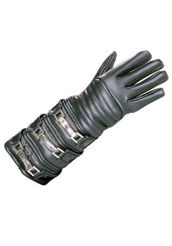 Star Wars Anakin Skywalker Child Gauntlet Glove