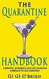 The Quarantine Handbook: A positive, humorous and