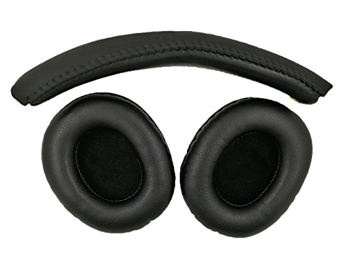 ear force x12 parts - 1