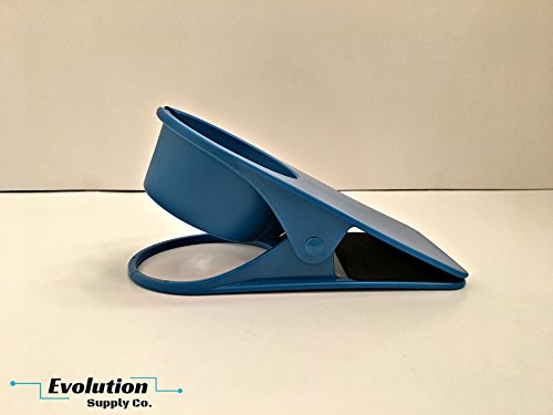 clip on bed shelf - 9