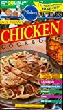 img - for Pillsbury Classic Cookbooks: All New Chicken Cookbook, , No. 149 (July, 1993) book / textbook / text book
