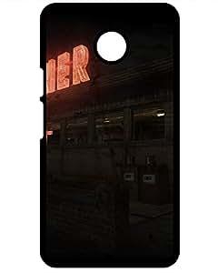 Kirsten V. Pollard's Shop Discount 3764353ZB480556032NEXUS6 Perfect Case Cover Joe's Diner Motorola Google Nexus 6