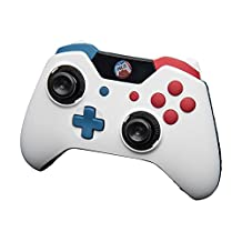 SCUF Infinity1 MLG Pro Controller for Xbox