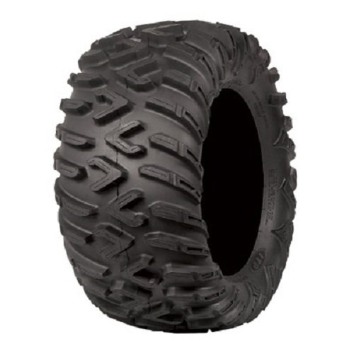 ITP TerraCross R/T Mud Terrain ATV Tire 26x11R12