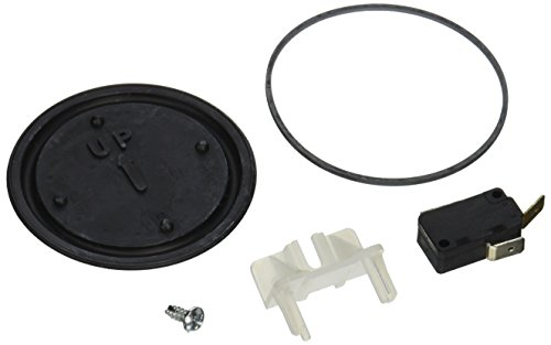 Little Giant 599320 SPRK-2 Sump Pump Switch Repair Kit