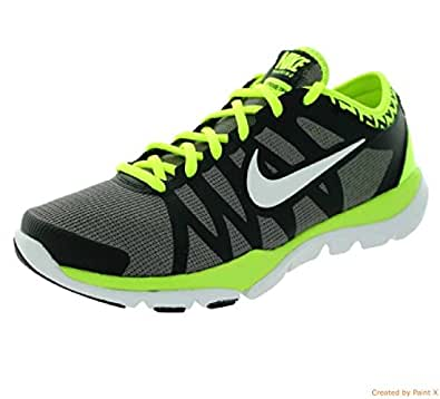 Nike Flex Supreme TR 3 Women's Cross Training Sneakers 11.5 US