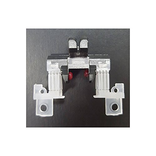 Andis S20656 Quad Force Blade Drive Assembly