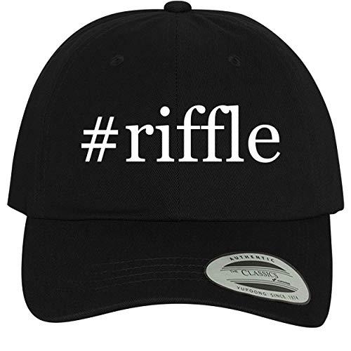 BH Cool Designs #Riffle - Comfortable Dad Hat Baseball Cap, ()