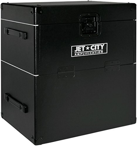 jet-city-amplification-jetstream-iso-ii-100w-1x12-guitar-speaker-cabinet