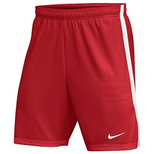 非互換郊外順番(ナイキ) Nike メンズ サッカー ボトムス?パンツ Team Dry Classic Shorts [並行輸入品]