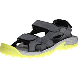 crocs Men's 14662 XTG Lopro Sandal