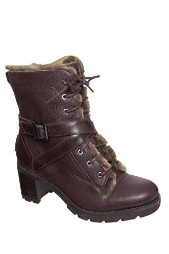 ingrid-boots