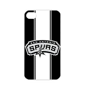NBA Los Angeles MVP NO.24 Jersey Golden Hard For LG G2 Case Cover