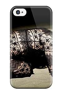 Dustin Mammenga's Shop New Premium Flip Case Cover Jenny Parry Skin Case For Iphone 4/4s DWGU0J5O8BGI21AS