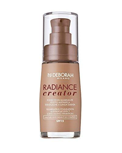 deborah-maquillaje-radiance-creator-04-apricot
