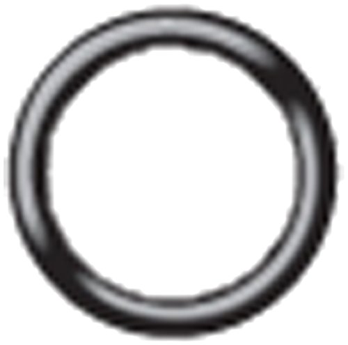 ACDelco 15-3985 GM Original Equipment Multi-Purpose O-Ring