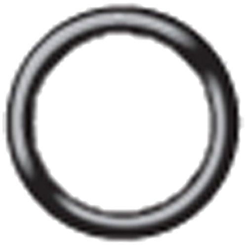 ACDelco 15-3985 GM Original Equipment Multi-Purpose O-Ring AC153985.6944