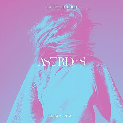 Hurts So Good (Kream Remix)