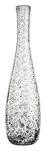 LEONARDO (レオナルド) ベース 40cm Giardino Pulver グレー 034910 B01M1457E1グレー