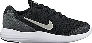 NIKE Kids Lunarconverge PS Boys Running Shoes
