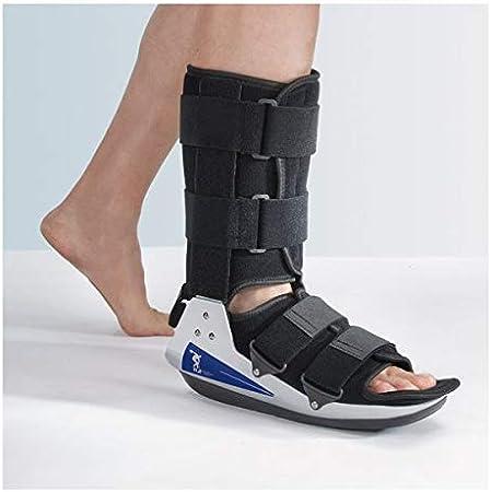 FGP-CVO 720 booty® short-walker-Rodrigón para tibio tarsica fijo 0° short