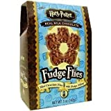 Harry Potter Jelly Beans 3oz Bag