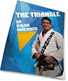 The Triangle, Machado, Rigan, 0975476807