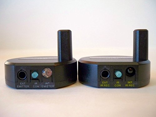 wireless-ir-repeater-extender-by-hdtvhookup-long-range-up-to-600-feet-line-of-sight