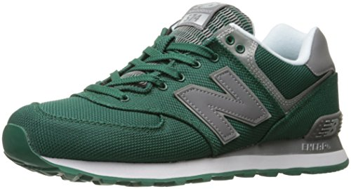 new-balance-mens-ml574-jetsetter-pack-fashion-sneaker-team-green-grey-16-d-us